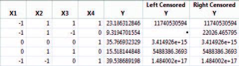 Figure1_Detection.jpg