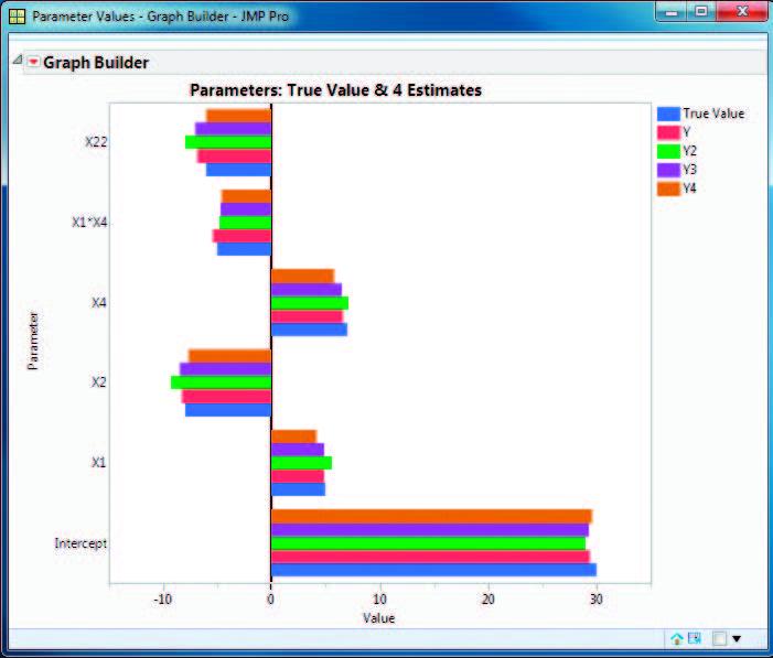 Figure2_Detection.jpg