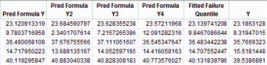 Figure4_Detection.jpg