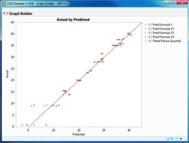 Figure5_Detection.jpg