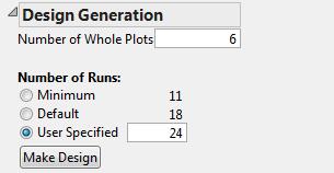 eggs_design_generation