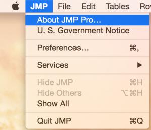 JMPScreenSnapz001