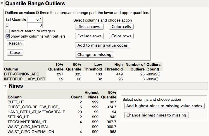 Outliers_JMP_2
