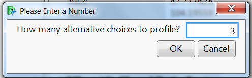 JMP_choices_dialog_5