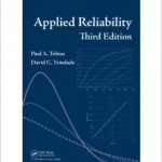 AppliedReliability