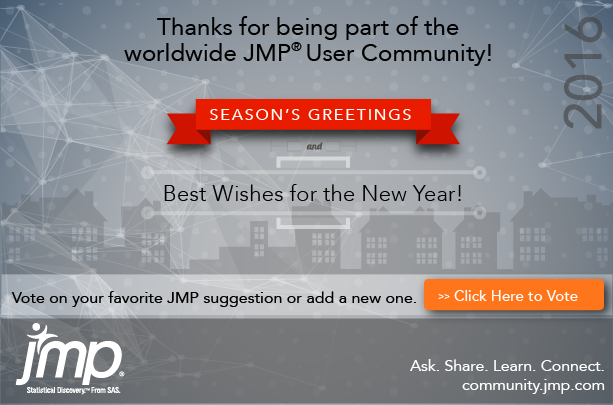2015_ecard_Newswire