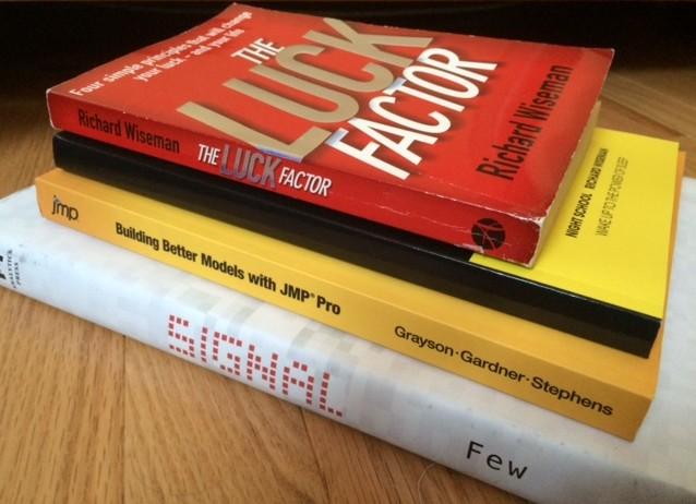 Books_Blog_Holiday_List