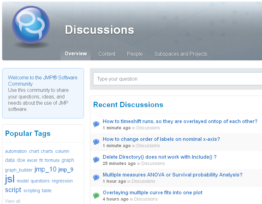 JMP_Discussions_top