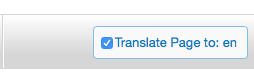 translation_community