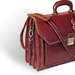 justify-briefcase-cropped