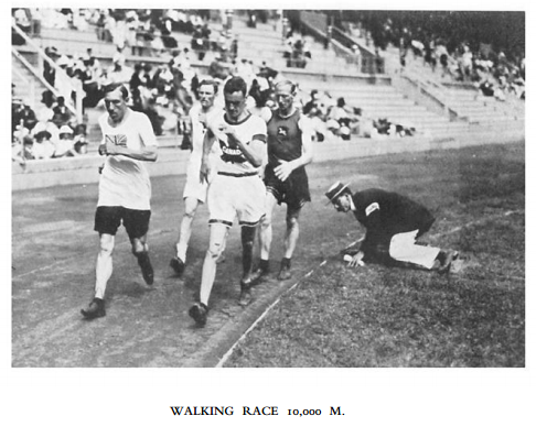 1912walkingrace