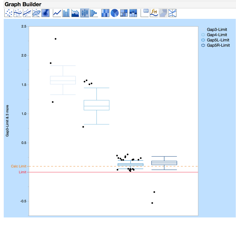 Graph Builder.png