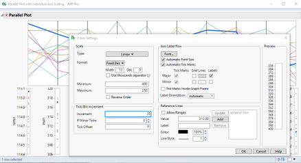 Change Axis using Axis Settings.PNG