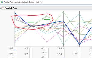 Show Hide Spec Limits results.PNG