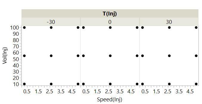 1_3 3factors plot.jpg