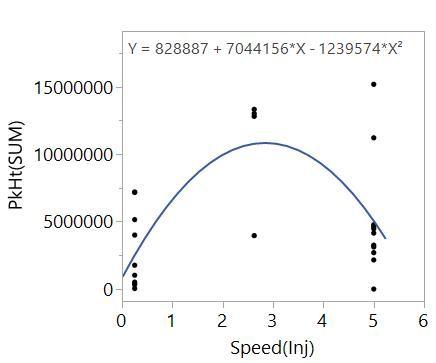 1_7 Quad of Speed(Inj).jpg