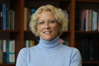 More data or big data will not alone provide us with the answers to important and complex medical and public health questions, says Lisa Sullivan, Associate Dean for Education and Professor of Biostatistics at the Boston University School of Public Health.