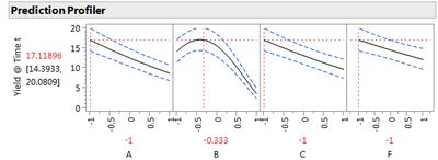 7902_CO2 Profiler.jpg