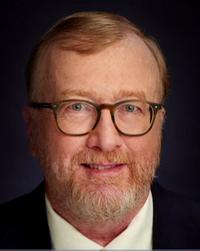 Professor Peter Lenk of the University of Michigan is an expert on Bayesian methods.