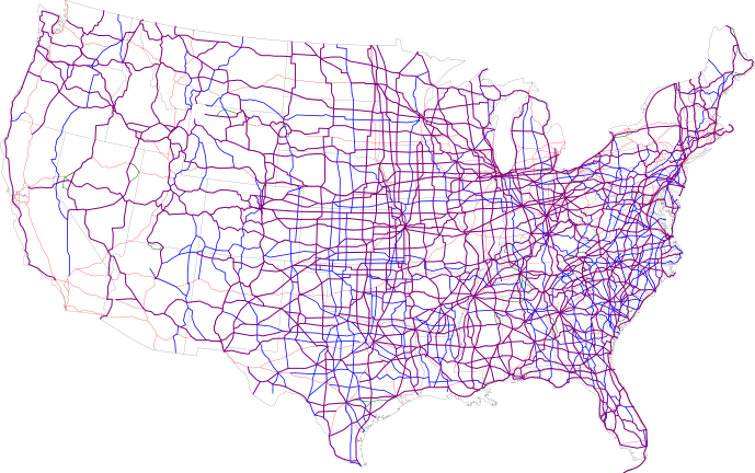 US_Hwys_Map.png