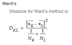 Wards method.png