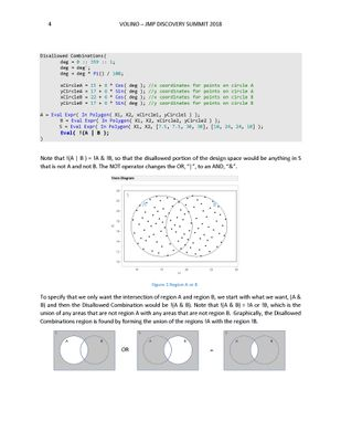 Experimental Design and Optimization with Non-Linear Constraints_Page_04.jpg