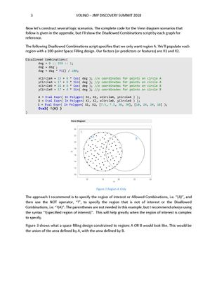 Experimental Design and Optimization with Non-Linear Constraints_Page_03.jpg