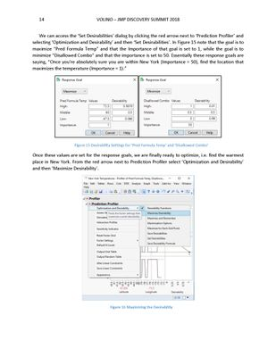 Experimental Design and Optimization with Non-Linear Constraints_Page_14.jpg
