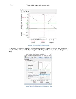 Experimental Design and Optimization with Non-Linear Constraints_Page_15.jpg