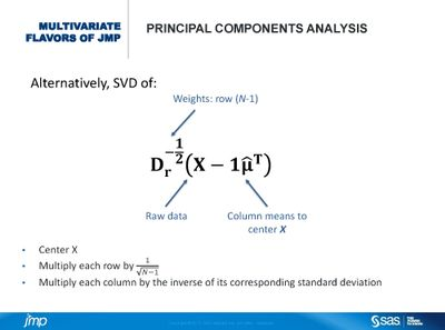 Multivariate_Breakout_Page_19.jpg