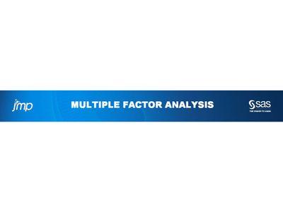 Multivariate_Breakout_Page_43.jpg