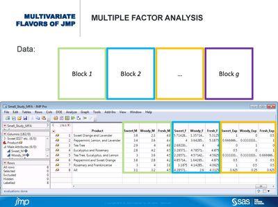 Multivariate_Breakout_Page_45.jpg