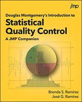 Montgomery Companion cover.jpg