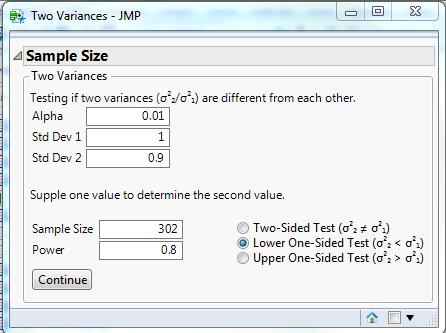 JMP tool Capture.PNG