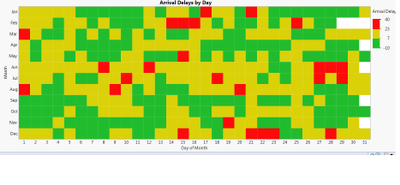Heat Map 2.png