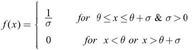 27_winter_2011 equation 2.jpg