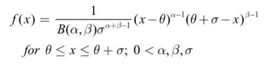 27_winter_2011 equation 3.jpg