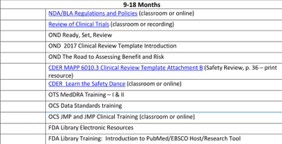 JMP and JMP Clinical Training by OCS.png