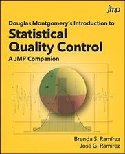 Is statistical quality control romantic?