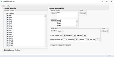 Embedding_Interface.png