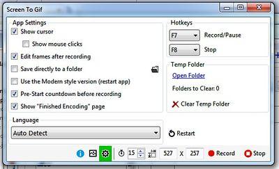 9060_App Setting Screen to Gif.jpeg