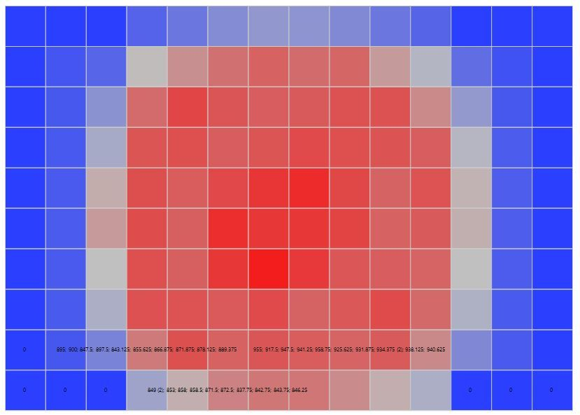 graph_b.JPG