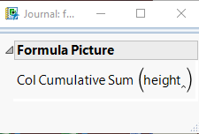 formula picture.png