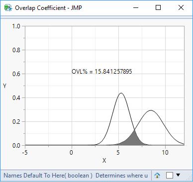 overlap percent  = 15.84%.png