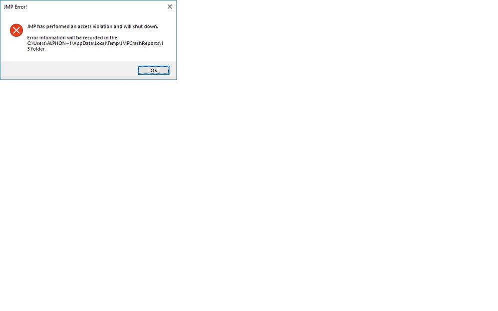 JMP error message.jpg