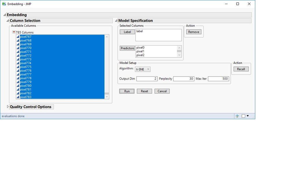 Embedding - JMP window.jpg