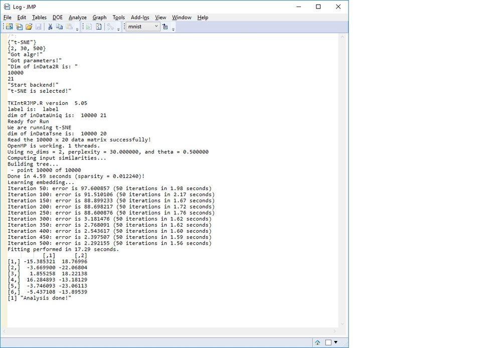 log file.jpg