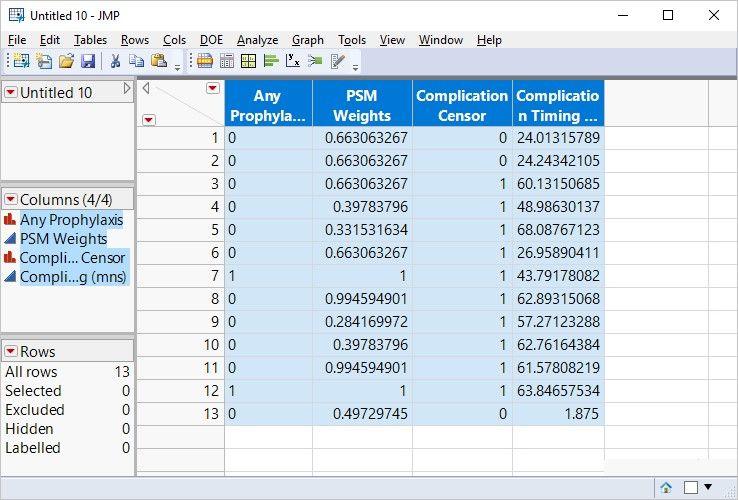 Sample Data.jpg