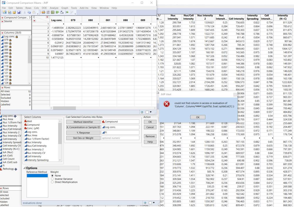 ErrorMessage_MethodComp.PNG