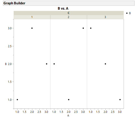 Graph Builder2.png